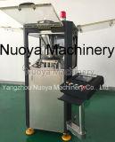 Máquina automática PG40 tableta de alta velocidad Prensa