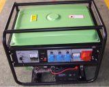小さいサイズのBiogasの代替エネルギーの発電機