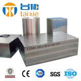 Chapa de aço inoxidável de alta qualidade (304, 316L, 309S, 310S, 409, 430)