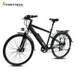 "Aimos 28の""簡単な様式の都市電気バイク"