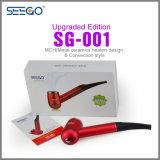 [سغو] سجّل حارّة يبيع [إ] سيجارة عدة [إ-بيب] [سغ-001] يدخّن [إ] أنابيب