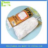 Fabrik-preiswertere Reinigungs-Hilfsmittel-Baumwollnasser Mopp-Kopf