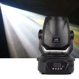DJ 단계를 위한 Nj-L90 LED 90W 이동하는 맨 위 빛