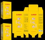 Los fabricantes pidieron una amplia gama de los rectángulos del conjunto