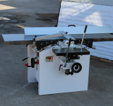 3 функции совместили машину Woodworking