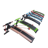Plegable gimnasio Gym Equipment