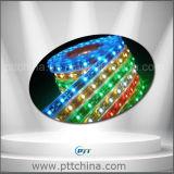 RGB 5050 SMD LED, LED a todo color de 5050. Alto luminoso 5050 RGB LED