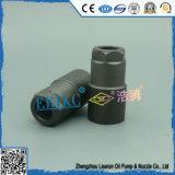 Bosch F00vc14012 Dieselkraftstoffeinspritzdüse-Mutter Foovc14012, geläufige Schienen-Düsen-Mutter F 00V C14 012 und Kapselmutter für die 110 Serien-Einspritzdüse