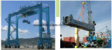 산업과 상업적인 건물을%s Larg 에너지 저장 시스템