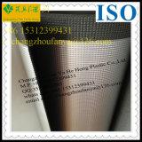 XPE Cornposite Alumininm Folien-Schaumgummi-Wärmeisolierung-Rohr-Gefäß