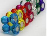 Perni magnetici di spinta di alta qualità con i piccoli magneti del disco