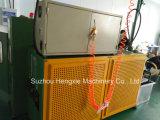 中国の提供者Hxe-28dwは銅線の延伸機に罰金を科す
