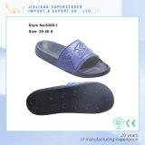 Sandelhout van de Dia van de Mensen van het Embleem van de douane het Hogere, de Pantoffels van de Mensen van EVA