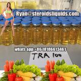 Eignung-Steroid Schleife Trenabolic Trenaject Dosierung Trenbolone Azetat für Bodybuilding