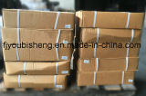 41201-1080 engranaje de corona biselado para las piezas del carro de Hino