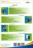 Mini énergie portative TV d'énergie solaire