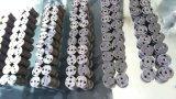 Válvula durável de Denso das peças de automóvel para o injetor 095000-5960