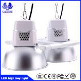 200W alta luz de la bahía del CREE LED 5 años bahía 200W de la garantía LED de alta