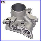 ISO/Ts16949 고품질 주문품 알루미늄은 주물 자동차 부속을 정지한다