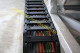 Máquina de estaca de vidro automática do CNC 4228