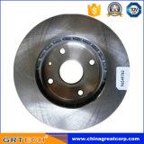 96549782 автозапчасти тарельчатого тормоза молотилки для Daewoo, GM