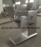 Máquina de granulagem rápida de Kzl