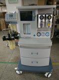 외과 ICU 장비 난징 Jinling-850 무감각 기계
