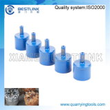 DTH Button Bits e Mine Drill Bits Grinding Pins