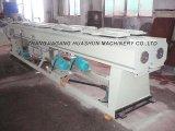PVC-Rohr-Strangpresßling-Zeile, die Maschine herstellt