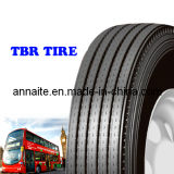 Sell quente TBR Discount Truck Tire Stable Quality 12r22.5
