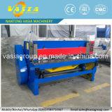 Máquina mecânica da tesoura para o aço suave da estaca