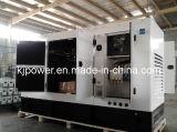 groupe électrogène diesel de 50Hz 800kVA actionné par Perkins Engine