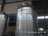 Mezcladora del fertilizante, Stirring y el tanque de mezcla (ACE-JBG-O9)