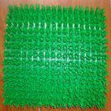 Filé artificiel de gazon de la natte d'herbe (3G-CM)