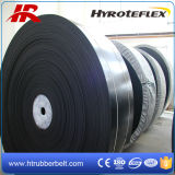 Banda transportadora de goma resistente fría barata de la fabricación Ep/Nn