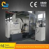 Ck6180 선반 기계 CNC 선반 축선, CNC 선반 C 축선, 경제 CNC 선반
