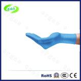 Перчатки нитрила высокого качества медицинские от Ergas