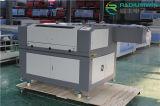 Автомат для резки листа металла лазера CNC