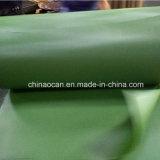 Film en PVC rigide pour arbre de Noël artificiel