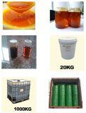 Lécithine de soja (liquide)