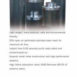 Große Verkaufs-Qualitäts-Kohlenstoff-Filter