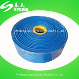 Agricultural Irrigation Water PVC Layflat Hose