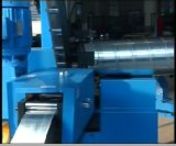 나선형 관 이전 기계 (MHTF-1500D)