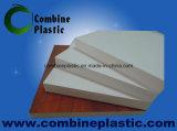 Scheda della schiuma plastica per mobilia, Governo, decorazione del PVC