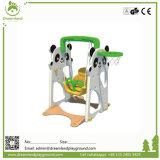 Preschool малое пластичное скольжение для малышей