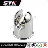 亜鉛合金は浴室のアクセサリ(STK-14-Z0062)のためのダイカストの衣服のホックを