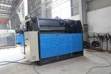 Machine d'interruption de tôle de Da41s Wc67 avec du ce
