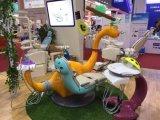 Erfinderische Kind-zahnmedizinisches Gerät/zahnmedizinisches Gerät