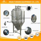 2017 nuova micro linea di produzione della strumentazione/birra della fabbrica di birra della birra di disegno 300L