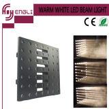 7*7PCS 3W 램프 LED Wram 백색 광속 빛